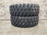 16.00R20 MICHELIN XZL USED EN TL