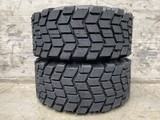 600/65R23 1261 FOR TRAILER    184A8/180D TL