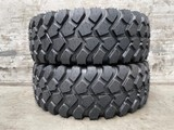 445/85R22.5 1261 FOR TRANSPORT 173A8/170D TL