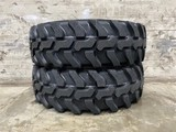 365/80R20 1261 FOR EXCAVATOR 169A8 TL